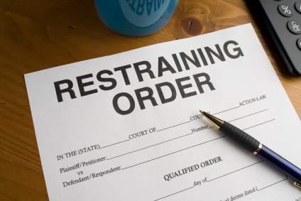 jpl process service restraining-order