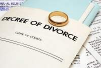The What, Why, and Where of Divorce Process Serving - jpl process service - orange county process servers