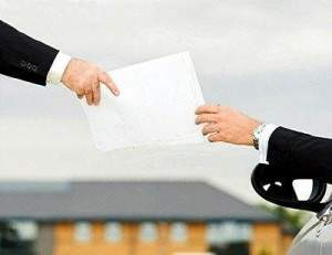 Why You Should Use A Private Process Server - jpl process service - orange county process servers