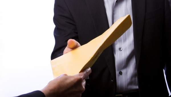 whats a process server - jpl process service - orange county process servers