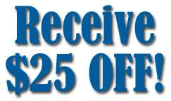 $25 off Stanton orange county process servers - jpl process service