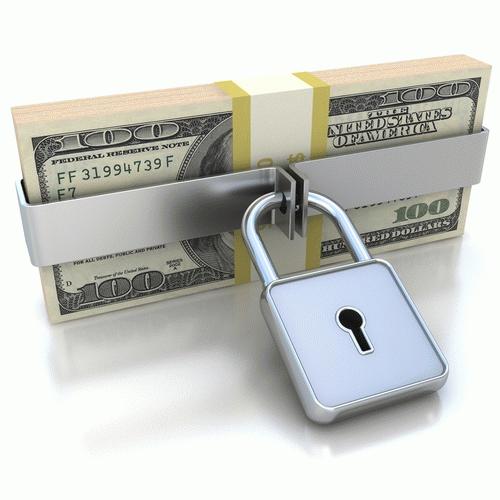 jpl process service - bank levies (866) 754-0520