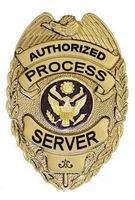 orange county process servers (866) 754-0520