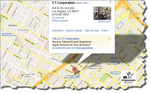 ct-corporation-systems-jpl-process-servers