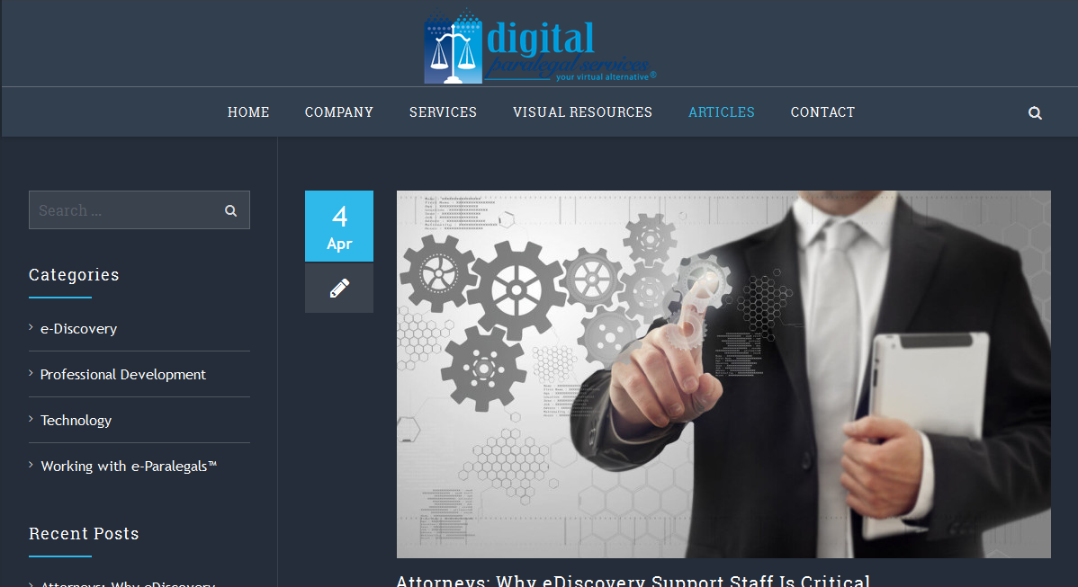 digital-paralegal-services