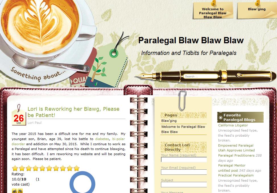 paralegal-blaw-blaw-blaw