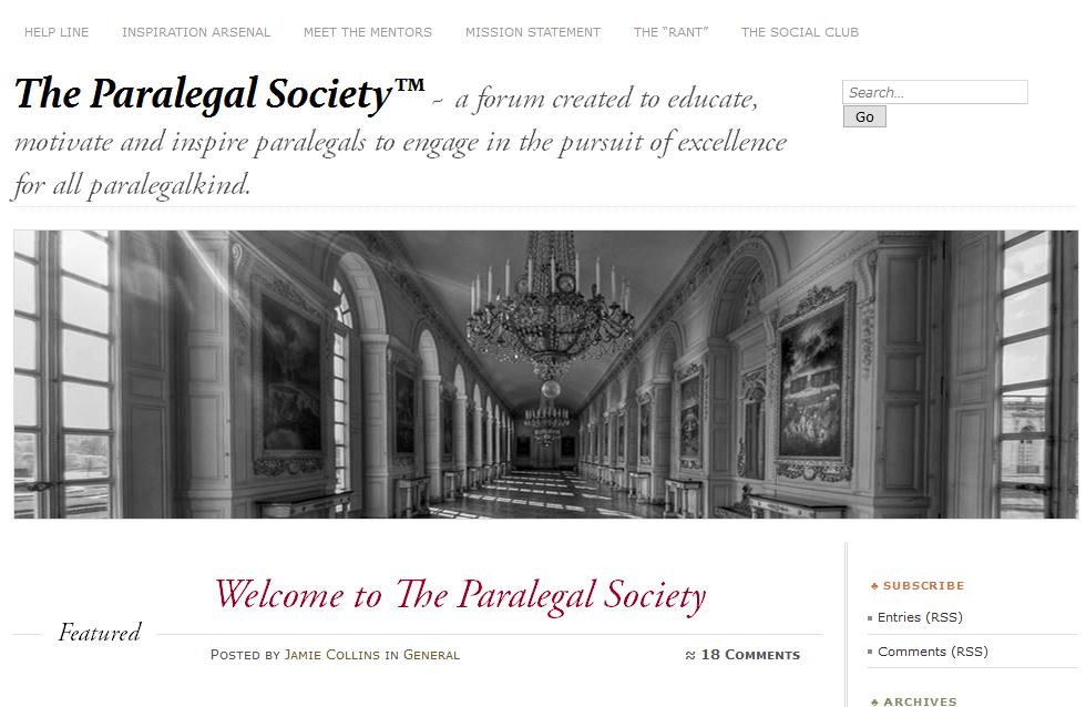 paralegal-society