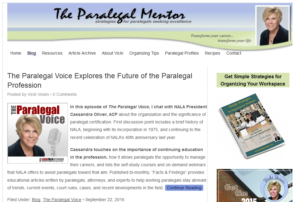 the-paralegal-mentor-blog