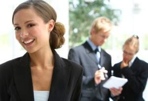 legal process service in oc la